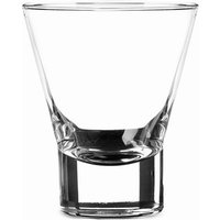 Click to view product details and reviews for Ypsilon Old Fashioned Tumblers 92oz 260ml Pack Of 6.