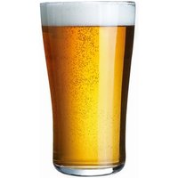 The Ultimate Pint Glass CE 20oz / 568ml (Case of 36)