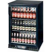 https://images2.productserve.com/?w=200&h=200&bg=white&trim=5&t=letterbox&url=ssl%3Awww.drinkstuff.com%2Fproductimg%2F56082.jpg&feedId=8&k=67db15bef99f0a067fac52562938fb1fb4024117  credits:Drinkstuff.com