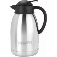 Elia Shatterproof Vacuum Jug CJV Hot Water 1.2ltr (Single)