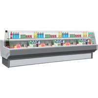 Blizzard Shadow Over Counter Fridge SHAD300
