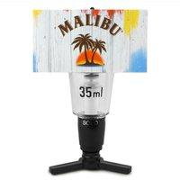 Malibu Pub Measure 35ml - Malibu Gifts