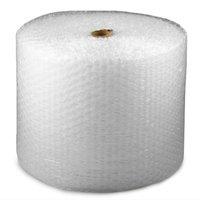Bubble Wrap Large 500mm x 50m (Single Roll)