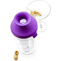 VacuVin Cocktail Shaker 12oz - Vacuvin Gifts