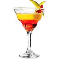 Splash Margarita Glasses 12.3oz / 350ml (Single)