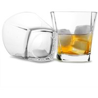 Prysm Double Old Fashioned Tumblers 13oz / 370ml (Case of 48)