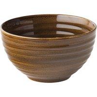 Utopia Tribeca Malt Rice Bowl 22oz / 63cl (Pack of 6)