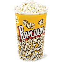 Popcorn Cups Medium 64oz (Case of 500) - Popcorn Gifts