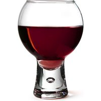 Click to view product details and reviews for Alternato Wine Glasses 116oz 330ml Set Of 24.
