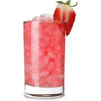 Click to view product details and reviews for Elegance Hiball Glasses 8oz 230ml Case Of 48.
