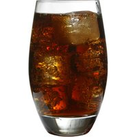 Click to view product details and reviews for Malea Hiball Tumblers 123oz 350ml Case Of 24.