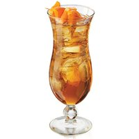 Click to view product details and reviews for Hurricane Cocktail Glasses 246oz 700ml Case Of 12.