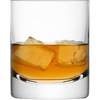 LSA Bar Tumblers 8.8oz / 250ml (Case of 12)