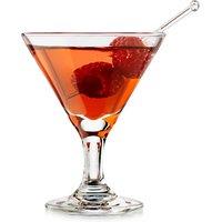 Embassy Mini Martini Glasses 3.2oz / 90ml (Case of 12)