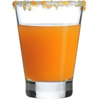 Click to view product details and reviews for Shetland Hiball Glasses 53oz 150ml Pack Of 12.