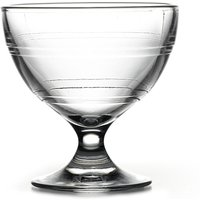 Click to view product details and reviews for Gigogne Sundae Dish 875oz 250ml Single.