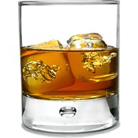 Click to view product details and reviews for Original Disco Whisky Glasses 7oz 200ml Pack Of 6.