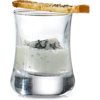 Click to view product details and reviews for Club Shot Glasses 21oz 60ml Pack Of 6.