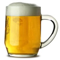 Haworth Beer Tankards 10oz / 280ml (Case of 36)