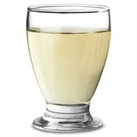 Cin Cin White Wine Glasses 5.3oz / 150ml (Pack of 12) - White Wine Gifts