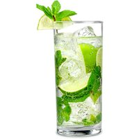 Click to view product details and reviews for Princesa Hiball Glasses 169oz 480ml Case Of 24.