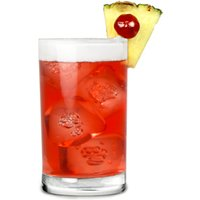 Click to view product details and reviews for Princesa Hiball Glasses 8oz 230ml Case Of 48.