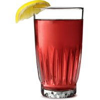 Click to view product details and reviews for Winchester Hiball Glasses 13oz 370ml Case Of 36.