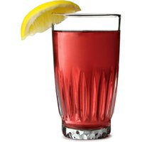 Winchester Juice Glasses 7oz / 210ml (Case of 36)