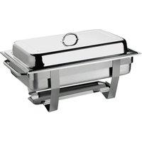 Genware Chafing Dish (Single - Chafing Dish)