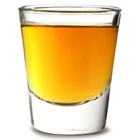 Click to view product details and reviews for American Shot Glasses 16oz 45ml Pack Of 12.