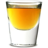 Click to view product details and reviews for American Shot Glasses 1oz 30ml Pack Of 12.
