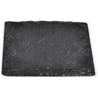Slate Square Coasters (Pack of 4)