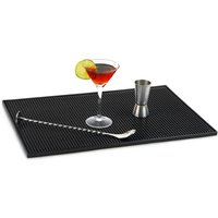Click to view product details and reviews for Service Bar Mat 12 X 18inch Single.