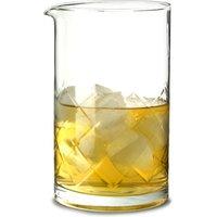 Urban Bar Japanese Mixing Glass 24.6oz / 700ml (Case of 6) - Japanese Gifts