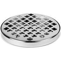 Click to view product details and reviews for Thimble Measure Drip Tray.