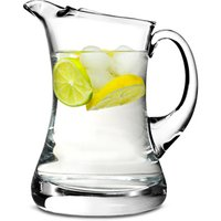 Waisted Ice Lipped Jug 38.7oz / 1.1ltr (Case of 12)