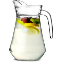 Click to view product details and reviews for Arc Broc Jug 458oz 13ltr Single.