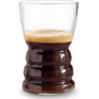 Click to view product details and reviews for Barista Espresso Glasses 4oz 115ml Single.