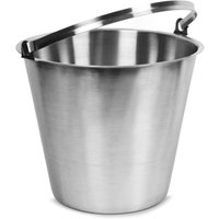 Stainless Steel Bucket 12ltr - Cooking Gifts