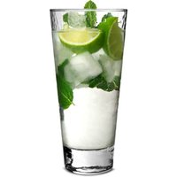 Click to view product details and reviews for Helsinki Beverage Hiball Glasses 16oz 460ml Case Of 24.