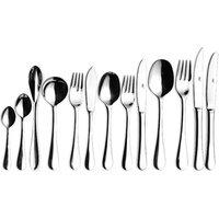 Lvis 18/10 Cutlery 156 Piece Set (156 Piece Set)