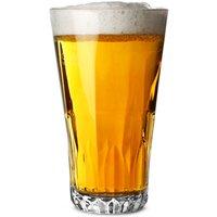 Brooklyn Half Pint Hiball Tumblers CE 10oz / 290ml (Case of 12)