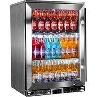 Blastcool Outdoor Bottle Cooler GSP0H - Outdoor Gifts