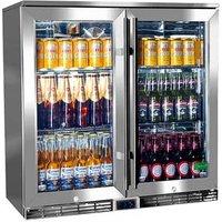 Blastcool Outdoor Bottle Cooler GSP2H - Outdoor Gifts