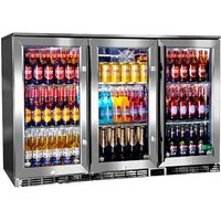 Blastcool Outdoor Bottle Cooler GSP3H