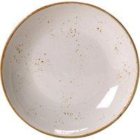 "Steelite Craft Coupe Bowl White 8.5"" / 21.5cm (Set of 6)"