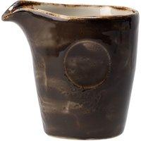 Steelite Craft Pourer Grey 3oz / 85ml (Set of 6) - Craft Gifts