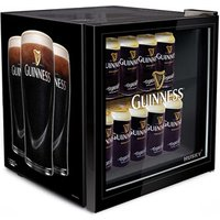 Guinness Mini Fridge - Guinness Gifts