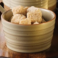 Art de Cuisine Igneous Sugar Bowl 6oz / 160ml (Pack of 6)