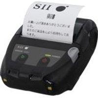 Seiko Instruments MP-B20 Mobile BT Drucker